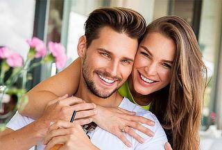 Blanqueamiento Dental por 3 Sesiones + Profilaxis Envigado