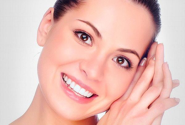 Alta Hidratación Facial + Microdermoabrasión y más