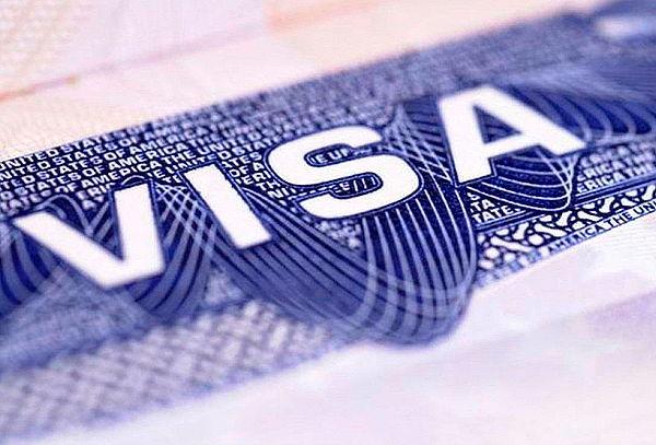 Asesoría Completa para tramites Visa Americana