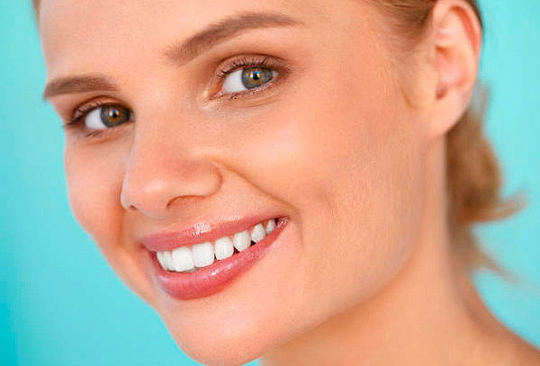Limpieza Dental Profunda + Valoración
