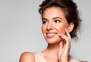 Limpieza Facial Profunda para Pieles Grasas