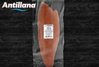 1 Kilo Filete de Salmón Premium Importado