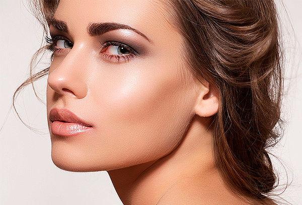 Facial Completo: Microdermoabrasión + Alta Frecuencia