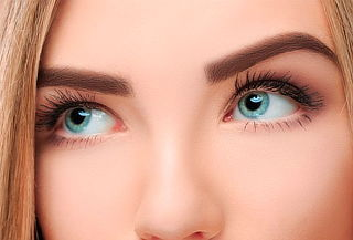 Micropigmentación de Cejas en 6D en Galerías