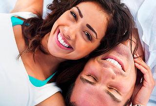 2x1 Profilaxis+Desmanchado+Micropulido Dental En el Gaitán