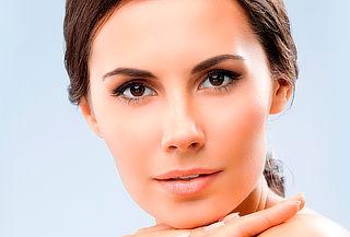 Hilos Tensores Efecto Lifting Facial sin Cirugía