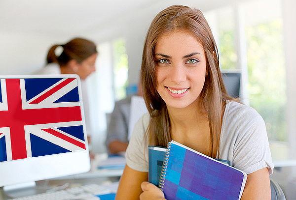 Curso Práctico y Profesional de Inglés en 6 Meses