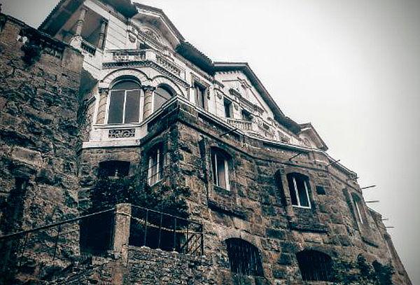 Tour por Museo Tequendama y Granja Ecoaventura, 25 de Nov.