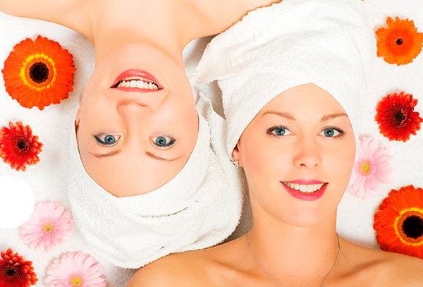 2x1 Limpieza Facial Profunda con Microdermo y Colágeno