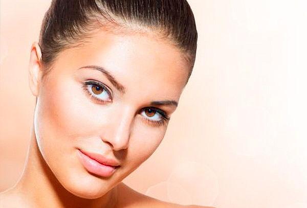Limpieza Facial + Sesión de Microdermoabrasión