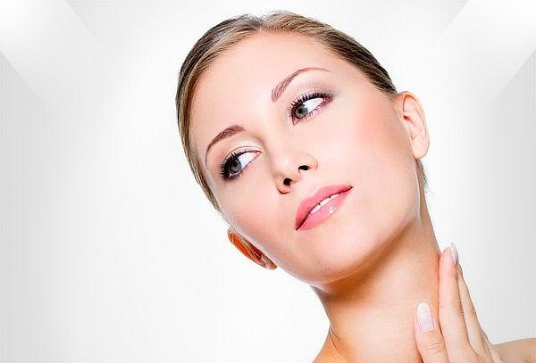 1 o 2 Sesiones de Tratamiento Facial Tensor Purificante