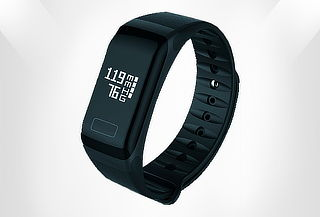 Reloj Smart Band T1