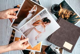 120 Fotografías Impresas 13x18+ Envío GRATIS a Nivel Bogotá.