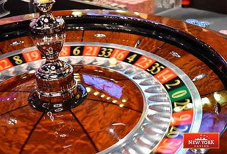 $200.000 en Fichas o Créditos de Juego Match Play + Cocteles