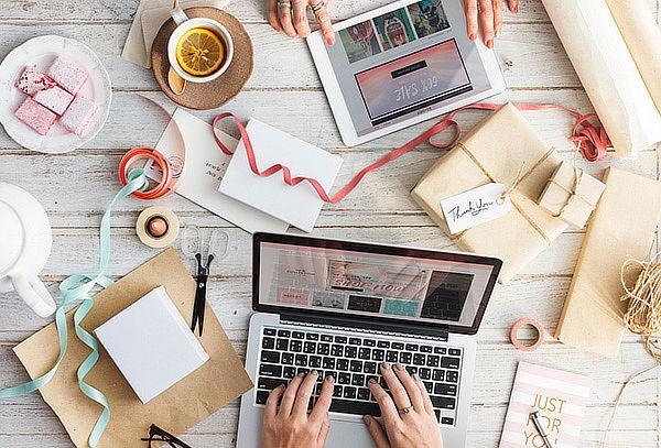 Curso Online para la Organización de Todo Tipo de Eventos