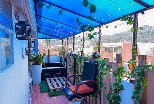 Spa Relajante y Energético para Parejas en Bodas Elite Spa