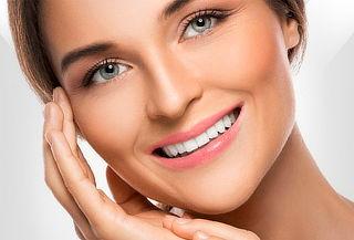 2 Sesiones de Limpieza Facial Profunda en Chapinero