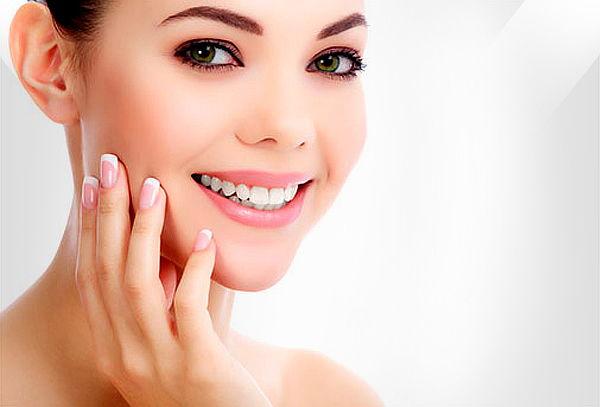 Valoración Facial + Bichectomia + Controles en Oralmedical