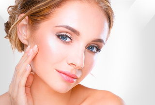 2x1 Rejuvencimiento Facial, Microdermoabracion + Colágeno