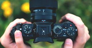 Registro Fotográfico  Para tu Evento Social