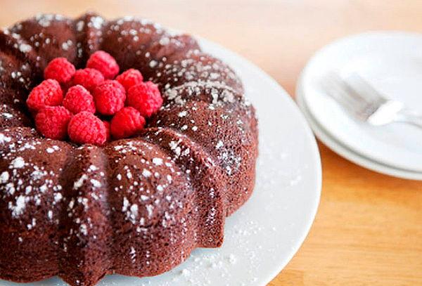 Deliciosas  Tortas para Diabeticos