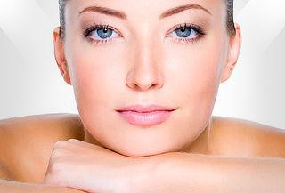 Tratamiento Facial- Anti Edad en Modelia