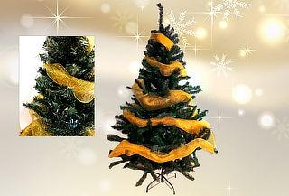 Árbol de Navidad Pino Premium 1,80 m