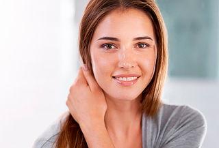 Porcelanización Facial + Peeling en Laureles