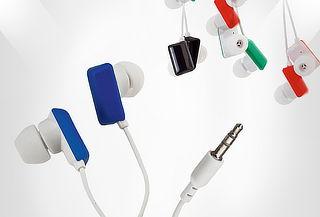 Audifonos Kemet Color a Elección