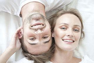 Elimina Manchas y Pecas Faciales en Envigado