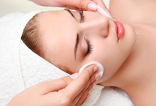 9 Sesiones de Limpieza Facial con Microdermoabrasión