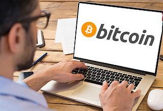 Curso Online Introductorio Bitcoin Blockchain Criptomoneda