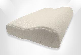 Almohada Memory Pillow