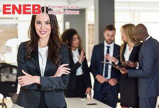 -96% en MBA + Máster en Big Data y Business Intelligence