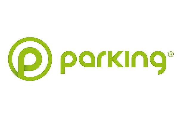 PARKING: Paga $29.990 por Bono Consumible de $60.000