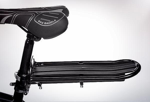 102e9097025 Descuentos en Bicicletas, Deporte y Aire Libre, Productos   Cuponatic
