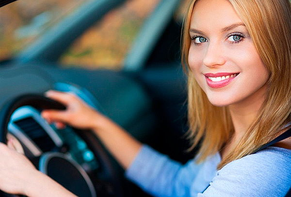 Clases de Conducción 12 Horas en Camelia o San Andresito
