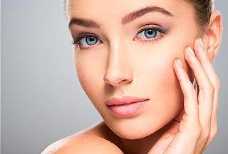 Limpieza Facial Profunda en Chapinero