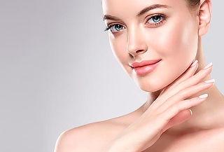 Aplicación de 10, 20 o 40 Unidades de Botox® en Pasadena
