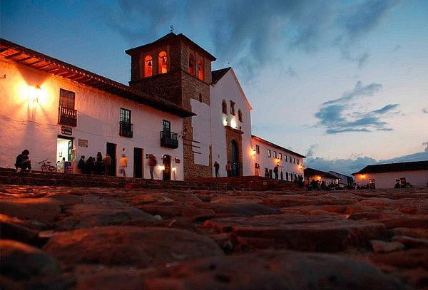 2X1 Aventura en Villa de Leyva, Paseo en Jeep y Visitas.