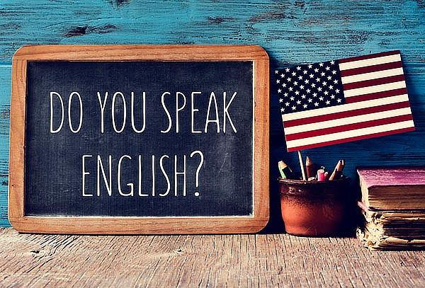 Curso Ingles Online Nivel A Eleccion Certificado Cuponatic