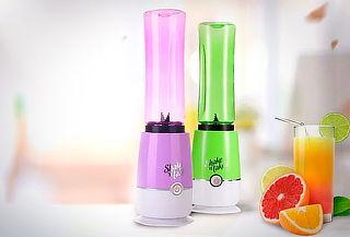 Licuadora Personal Shake n´Take 3 con 2 vasos