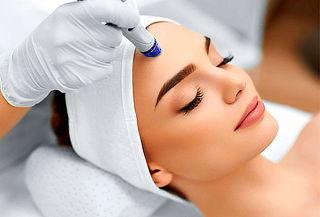 Limpieza Facial Profunda + Bioestimulación + Microdermo