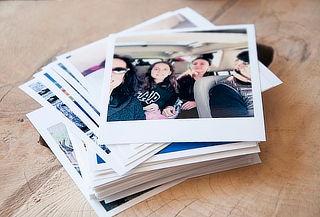 100 Fotografías Impresas 10x15 + Envío GRATIS a Nivel Bogotá
