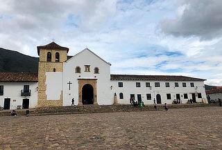 Pasadía a Villa de Leyva, Sutamarchan y Raquira Enero