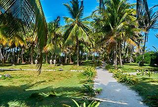 Combo 5 tours en San Andrés