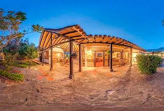 Villa de Leyva Alojamiento 1 Noche para 2 + Desayuno
