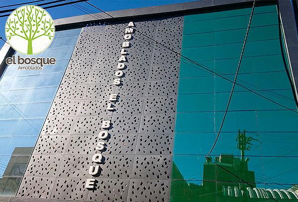 Motel El Bosque: Escapada en Pareja por 4 Horas en Chapinero