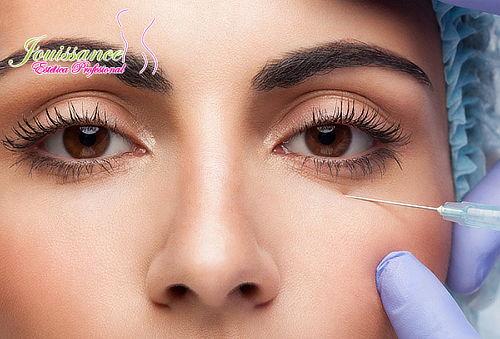 Facial con Toxina Botulínica no Invasiva en Chapinero