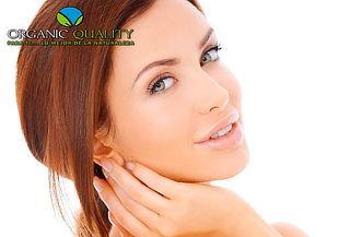 Rejuvenecimiento Impactante Facial, Cuello y Manos